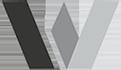 Wagner Steuerberatungsgesellschaft mbB Logo